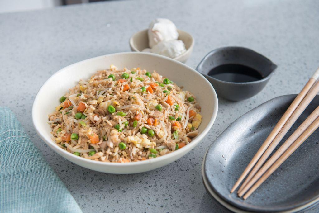 chicken-fried-rice