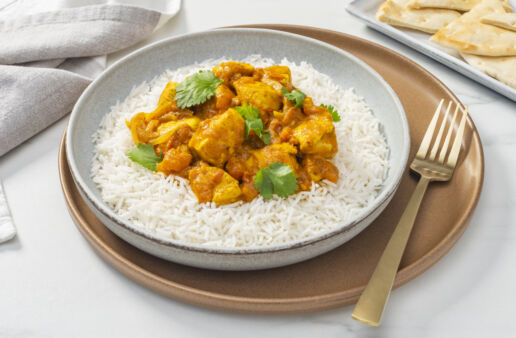 curry-in-a-hurry-with-boil-in-bag-rice