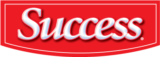 Success Rice logo
