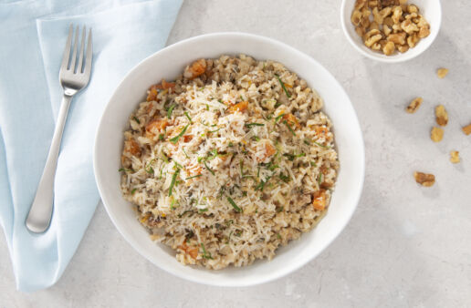 Sweet-Potato-Walnut-Risotto