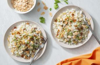 Taj-Mahal-Rice-Pilaf