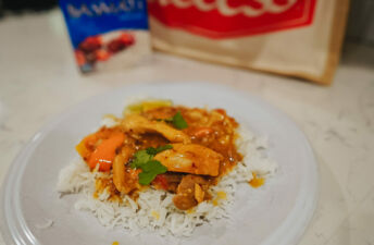 chicken-curry-with-basmati-rice