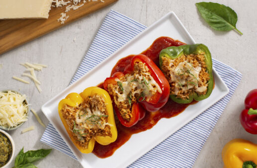 stuffed-peppers-with-brown-rice-and-parmesan