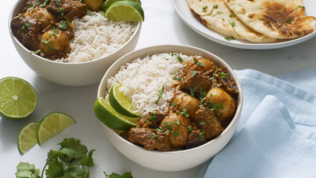 Massaman-Curry-with-Beef-and-Basmati-Rice