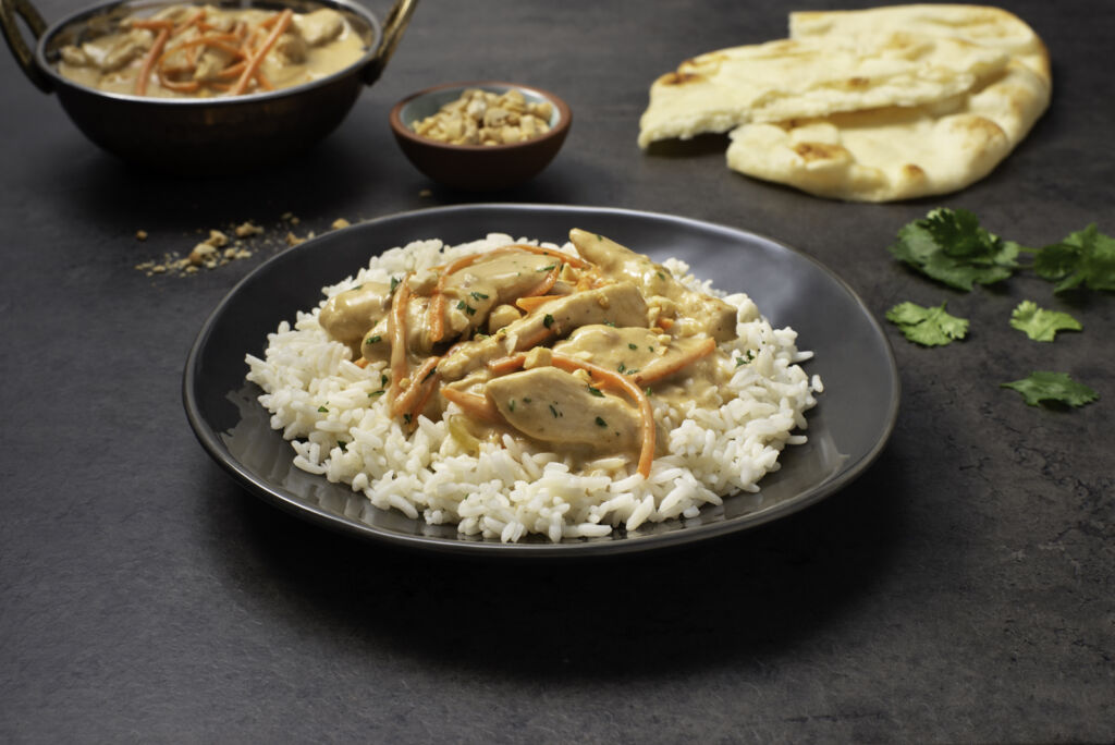 Chicken-Curry-with-Jasmine-Rice-Easy-Recipe
